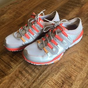 Nike Free Trainer 7.0.IV - W 10